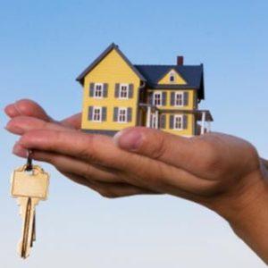 House Buying Companies